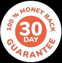 30_Day_Guarantee.png